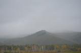 transbaikal territory - 249180111