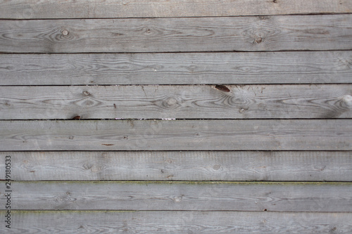 Wood texture background - 249180533