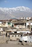 village himalaya
