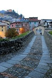 Badalucco Imperia Liguria Italia
