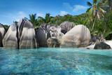 Seychelles - 249271949