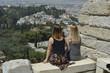 Acropolis Girls