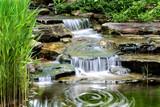 waterfallwa