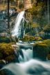 Gollinger Wasserfall - 249365719