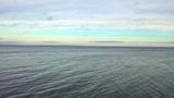 Pelagic parts of the sea - 249386565