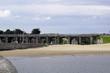 Balbriggan viaduct - 249403144