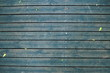 Wood Texture Background - 249443524