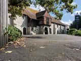 Carriage Museum, Maidstone, Kent, UK - 249547336