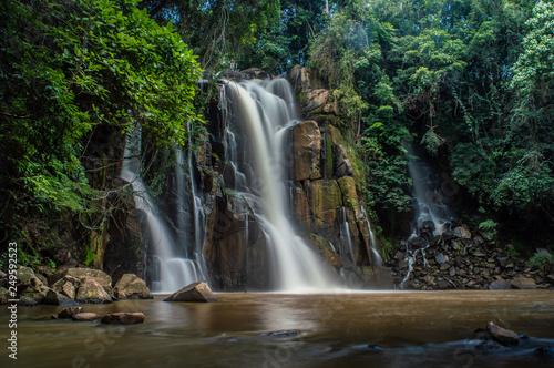 Cachoeira - 249592523