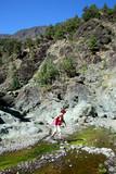Wanderung durch den Barranco de Las Angustias - 249612715