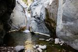 Wanderung durch den Barranco de Las Angustias - 249613142