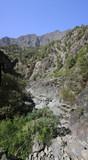 Wanderung durch den Barranco de Las Angustias - 249613541