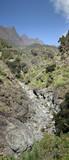 Wanderung durch den Barranco de Las Angustias - 249614150