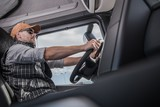 Truck Commercial Driver - 249701738