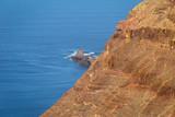 Mirador de Rio Lanzarote - 249880384