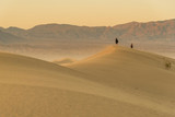 Beautiful Death Valley National Park, Panorama - 249905310