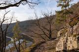 Wanderweg zur Teufelskanzel - 249906790