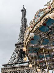 Paris, France © Tak