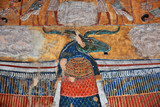Egypt Luxor Valley of the Kings Tombs Faranon - 250033332