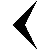 single arrow - 250069744