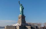 Statue Of Liberty - Symbol of America