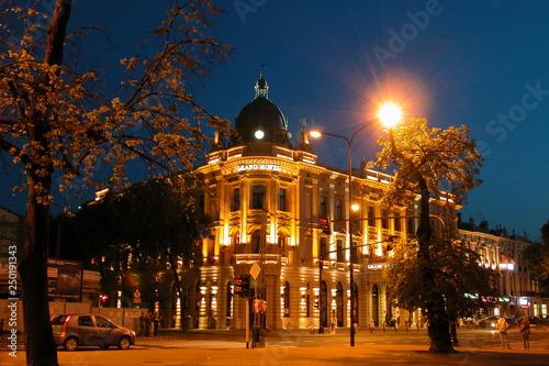 Lublin - 250191343