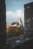 San Marino - 250205351