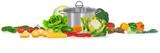 Gemüse 322