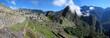Machu Picchu Peru Incas Andes South America