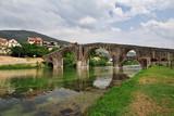 Trebinje Bosnia and Herzegovina Balkans