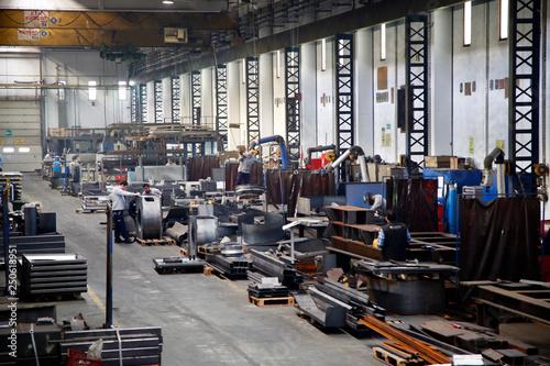 makine üretim - 250618951