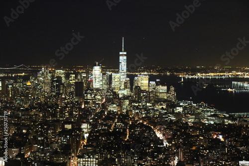 New York Nightvision © Pro Image Dave