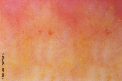 Abstract background pink coral wallpaper-illustration - 250903545