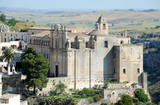 Matera european capital of culture 2019, Basilicata, Italy