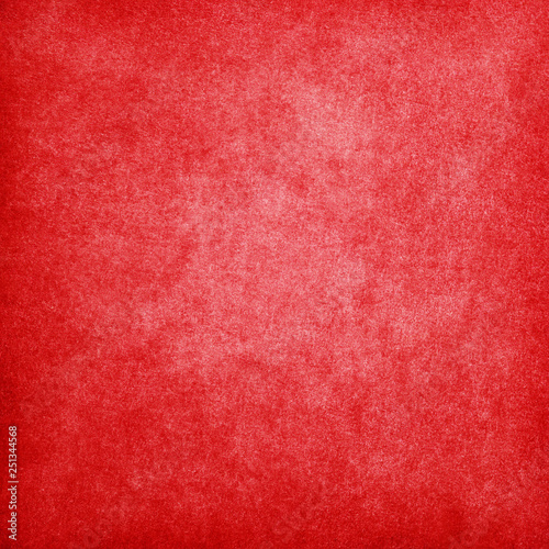 mata magnetyczna Abstract Red Background Texture