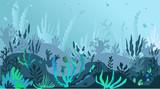 Seaweed landscape2