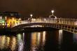 Dublin, Ireland - 251601305