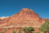 Spring Canyon Range