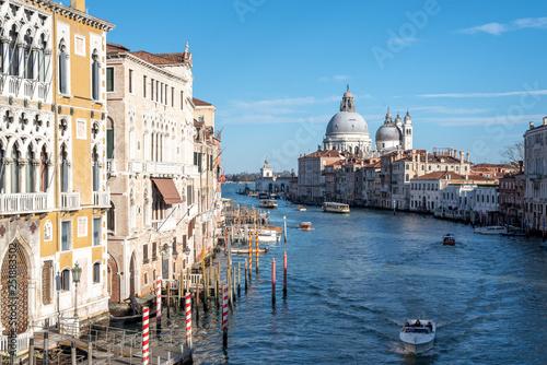 Venezia - 251883502