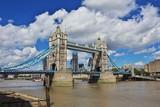 Fototapeta Londyn - London, England, UK, United Kingdom © Sergey