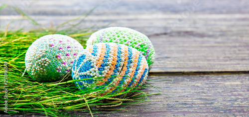 Happy Easter - 251986549