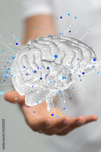 medi brain