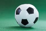 Fototapeta Sport - soccer football © fox17