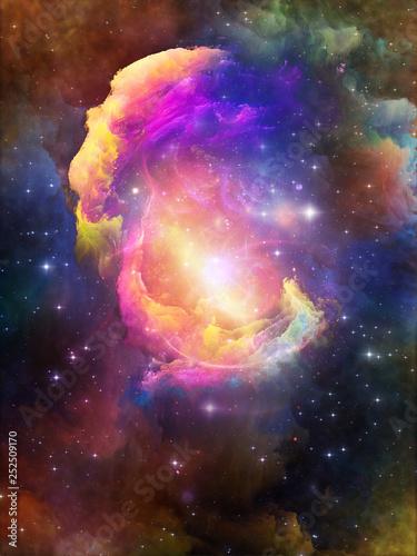 Design Nebula - 252509170