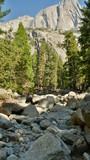 Fototapeta Natura - USA west © Burghard