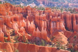 The Grand Circle Bryce Canyon National Park 1