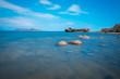Nouvelle Calédonie épave melanesia