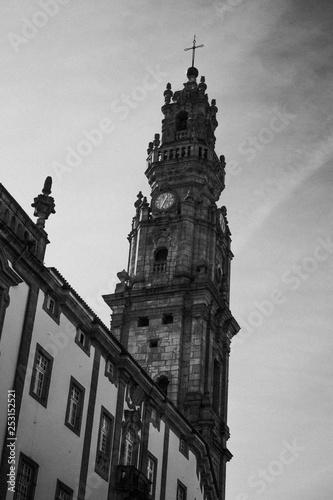 Oporto - 253152521