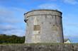 Martello Tower Skerries - 253185990