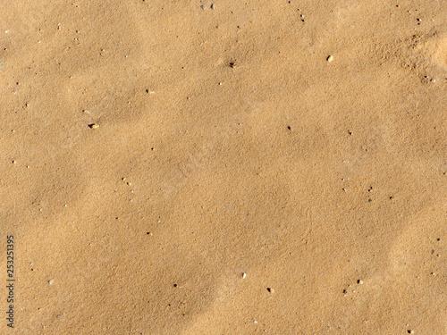 Colorado Provençal © albillottet